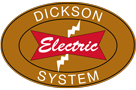 Dickson Electric System